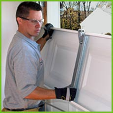 Garage Door Shop Repairs Queens, NY 347-536-3506